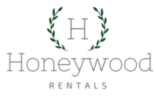 Honeywood Event Rentals Logo